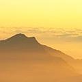 石門山景.jpg