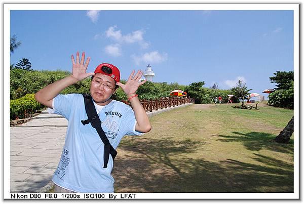 DSC_8385.jpg