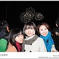 DSC_3915.JPG
