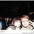 DSC_3919.JPG
