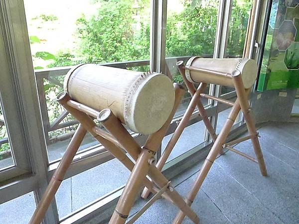 20130307巨竹- (1)