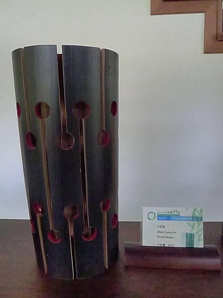 20130307巨竹- (3)