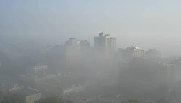 霧霾問題-1.jpg