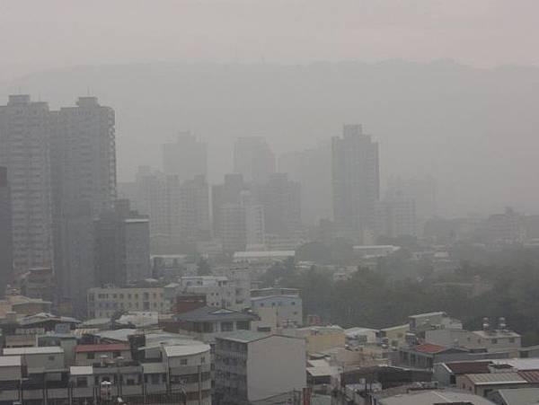 霧霾問題-2.jpg