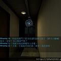 sp_a1_intro10003.jpg