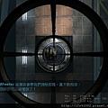 sp_a2_bts60016.jpg