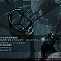 sp_a2_core0038.jpg