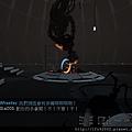 sp_a2_core0051.jpg