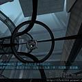 sp_a2_bts60020.jpg