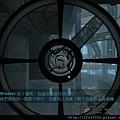 sp_a2_bts60019.jpg