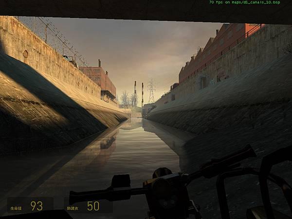 d1_canals_100024.jpg