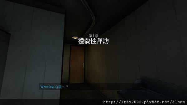 sp_a1_intro10001.jpg