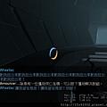 sp_a2_core0047.jpg