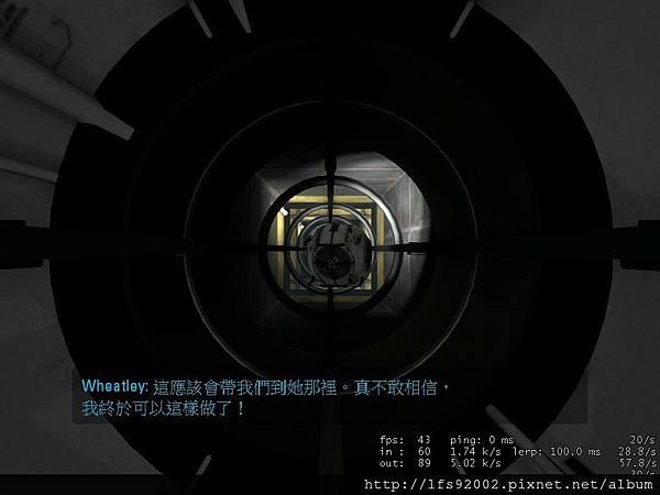 sp_a2_bts60017.jpg