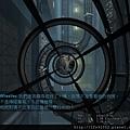 sp_a2_bts60024.jpg