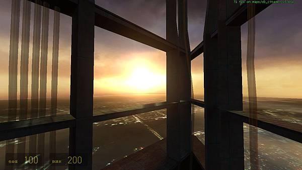 d3_citadel_050028.jpg