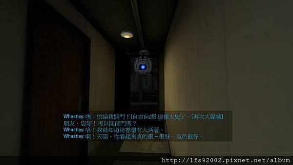 sp_a1_intro10002.jpg