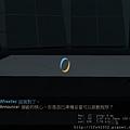 sp_a2_core0043.jpg