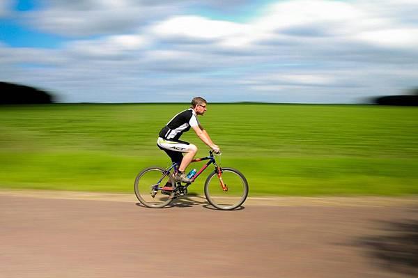 腳踏車減肥