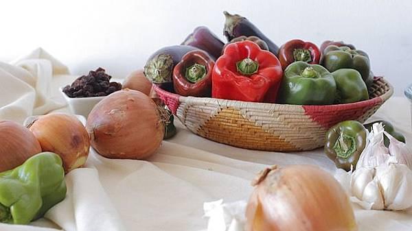 夏季減肥食譜