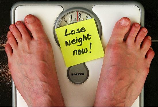 復胖原因1