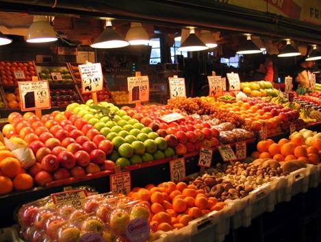 水果減肥法1