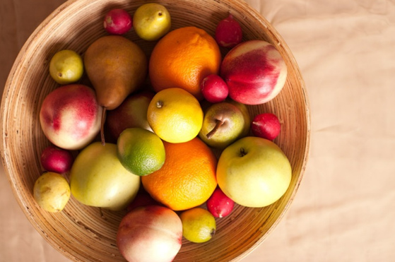 低GI減肥法食譜1