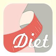減肥APP推薦4