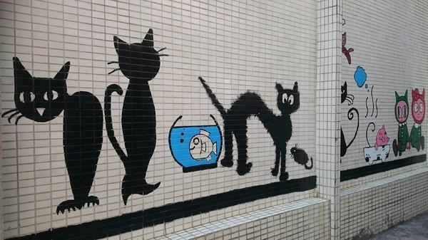 甲仙彩繪貓巷3.jpg