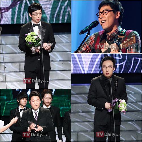 20101230_MBC演藝大賞.jpg