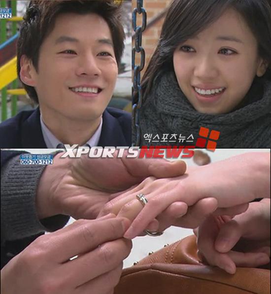 20101226_李天熙_全惠珍_宣佈結婚.jpg
