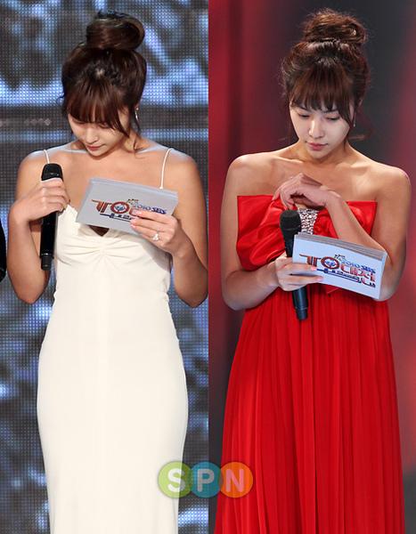 20101229_2010SBS歌謠大賞_黃靜茵3.jpg