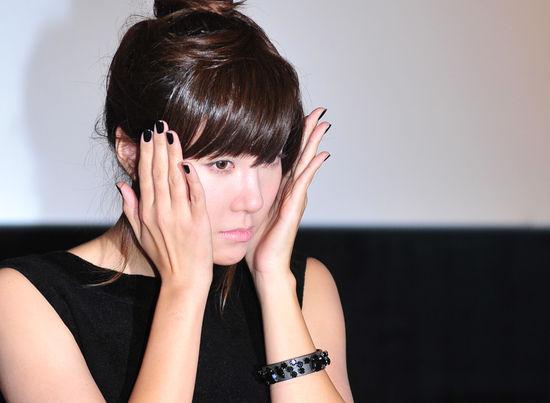 20110421_李智雅_離婚.jpg