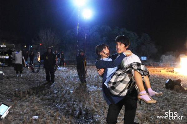 2010_SBS_KOREA_DRAMA_검사 프린세스_檢察官公主_劇照_0408.jpg