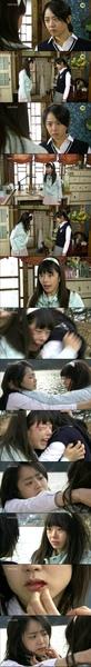2010_KBS_KOREA_DRAMA_신데렐라 언니_灰姑娘的姐姐_截圖_0408_沒有灰姑娘.jpg