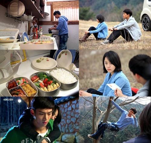 2010_KBS_KOREA_DRAMA_신데렐라 언니_灰姑娘的姐姐_截圖_0422_01.jpg