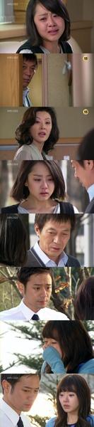 2010_KBS_KOREA_DRAMA_신데렐라 언니_灰姑娘的姐姐_截圖_0421_01_淚水.jpg