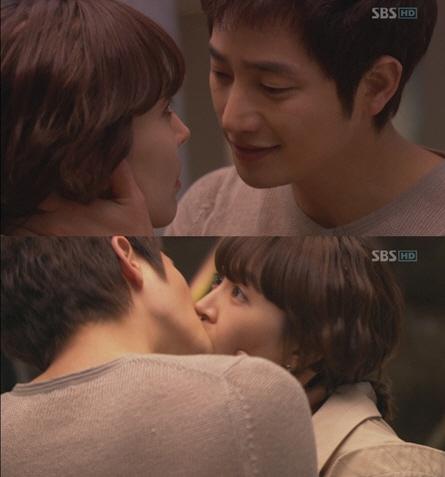 2010_SBS_KOREA_DRAMA_검사 프린세스_檢察官公主_劇照_0421_0_kiss2.jpg