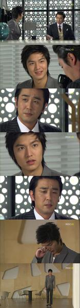 2010_KOREA_DRAMA_개인의 취향 _個人取向_截圖_0421_02_告白.jpg