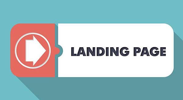 landing page.jpeg
