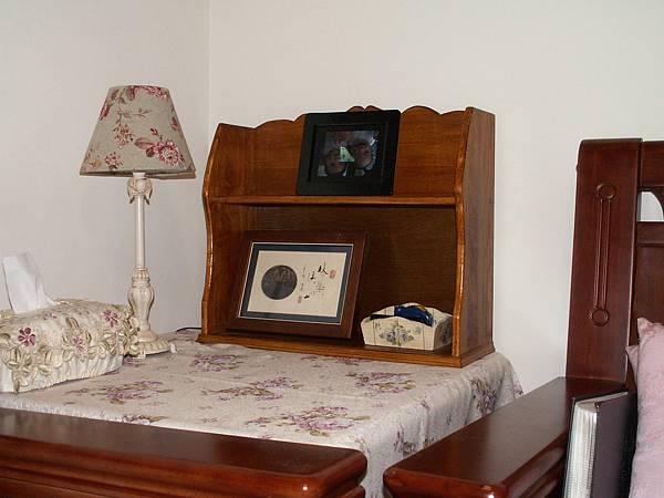 桌上型收納櫃二.JPG