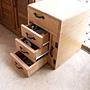 工具箱-1