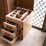 工具箱-2
