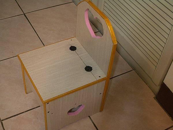 安安座椅-1