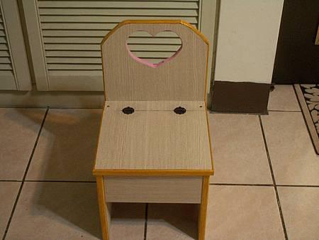 安安座椅-2