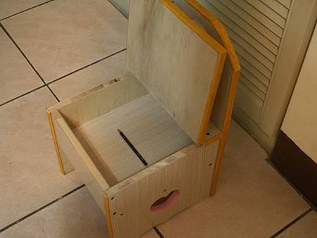 安安座椅-4