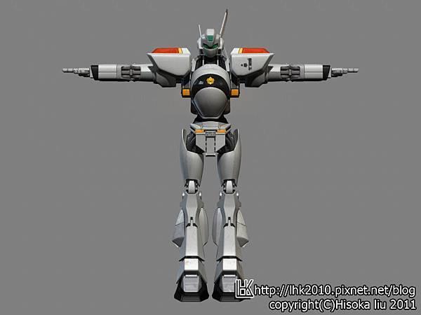 robot_color_A.jpg