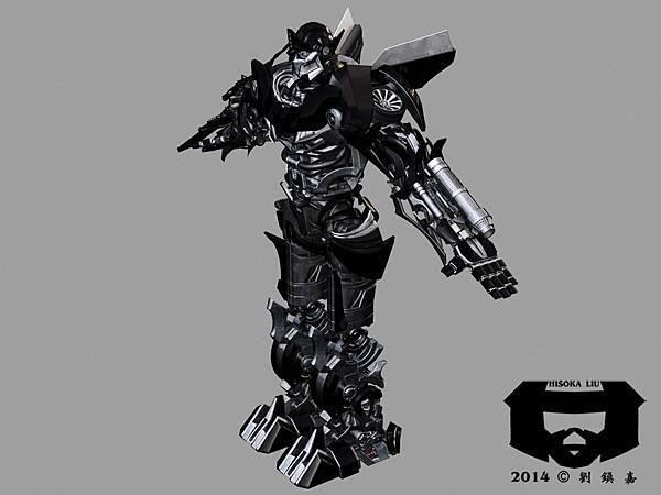 black-03.jpg