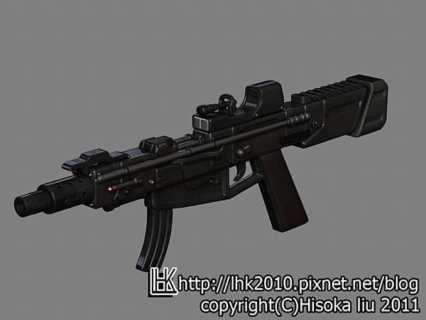 gun_colorA.jpg