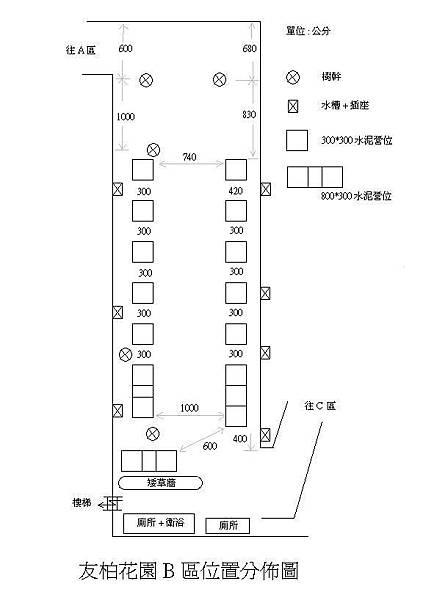 友柏 B區配置圖-141201.JPG